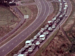 1970 BBC TV Britain – The Country We Are Making. Clip 2.