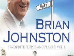 Down Your Way 1976 – BBC Radio 4 – Brian Johnston