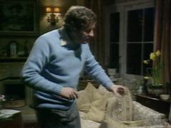2000 BBC TV Countryfile – Self Sufficiency – Clip