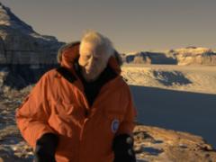Frozen Planet – Thin Ice – Clip